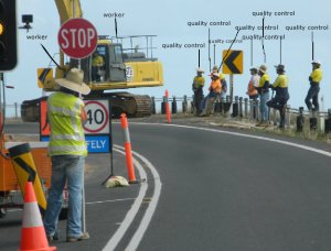 Aussie+council+workers+aussie+council+workers+getting+the+job+done_76f38c_4376906