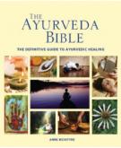 ayurveda-bible-244x300