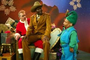 Bad-Santa-movie-02