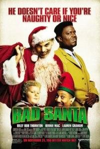 Bad_Santa_film