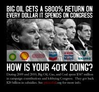 big-oil-5