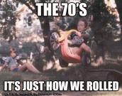 big-wheel-jump-the-70s