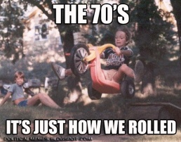 big-wheel-jump-the-70s