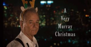 bill-murray-christmas-special