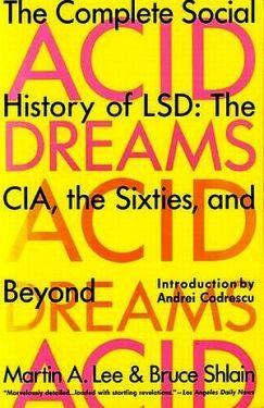 bk-Acid-Dreams-300