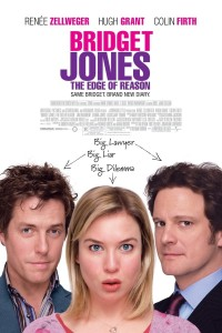 Bridget-Jones-The-Edge-of-Reason-movie-poster
