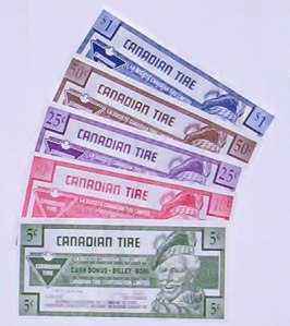 canadian-tire-money