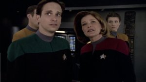 CBS_VOYAGER_240_IMAGE_CIAN_424322_640x360