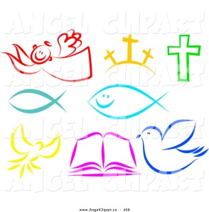 christian-clipart-clip-art-of-a-digital-set-of-colorful-christian-items-by-prawny-408