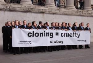 cloning-protest_1