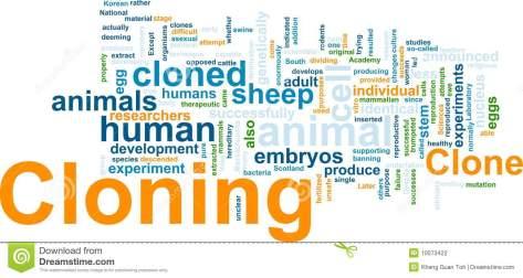 cloning-word-cloud-10073422