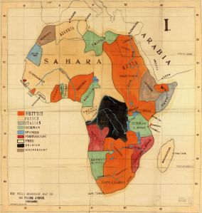 colonial-powers-in-africa-c-1908
