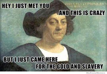 columbus-meme
