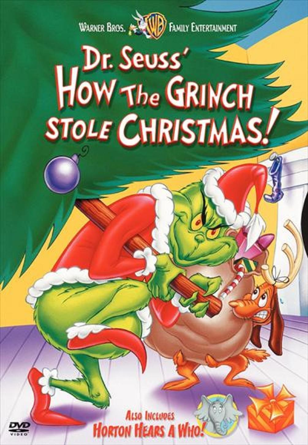 1005 1450 pixels how grinch stole christmas - How The Grinch Stole Christmas Stream