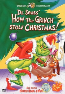 Couv_how-the-grinch-stole-christmas