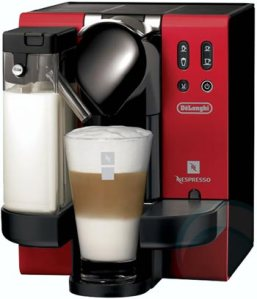 delonghi-nespresso-coffee-machine-en660r-medium