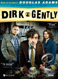 dirk-gently-e31dose-dirk-14512325jpg-a4b1479c8f57a480