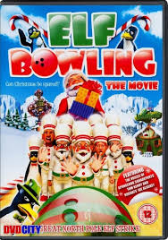 Elf Bowling mpvie