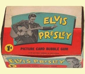 ELVIS-1956-face-1-Cent-bewerktbewerkt
