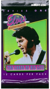 elvis-collection-series1-cards-pack