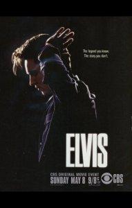 elvis-movie-poster-2005-1020261604