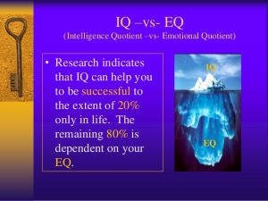 emotional-intelligence-from-self-awareness-to-relationship-management-ncla-participants-11-638