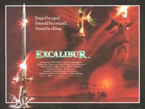 Excalibur_GBQ