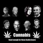 famous-marijuana-smokers
