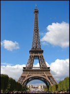 famous_french_monuments_eiffel_tower