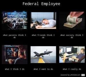 federal-employee-c6ce668079d729e763fb490301e3f2