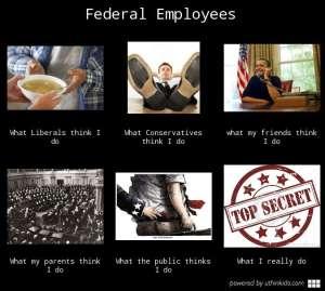 federal-employees-d03e86f0957b2ee9ba2a2ee8669fba