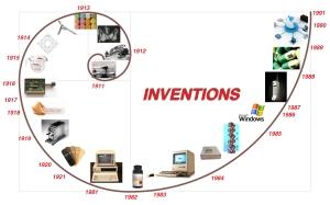 fibonacci-spiral-inventions1