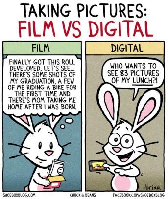 filmvsdigitalcomic