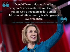 Fiorina+quote