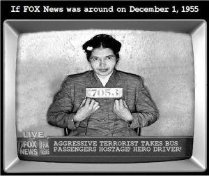 Fox-News-1955-Rosa-Parks