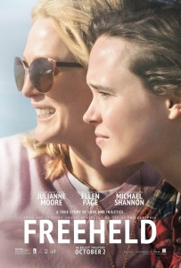 Freeheld-Final-Movie-Poster