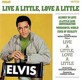 FTD-Live-A-Little-Love-A-Little-