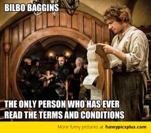 funny-the-hobbit-meme