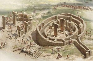 gobekli-tepe-reconstruction