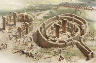 gobekli-tepe-reconstruction