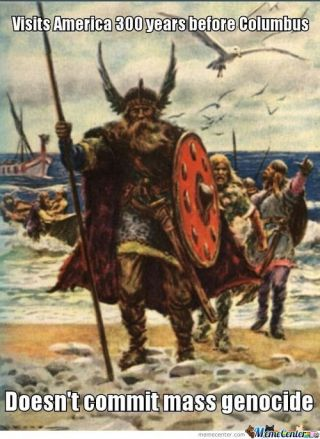 good-vikings_o_1099725