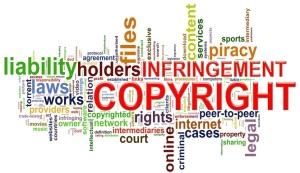 Google-Battling-Copyright-Infringement2