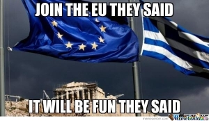 greece-and-the-eu_o_377056