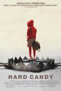 HardCandy_movieposter