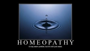 homeopathy-water-620x350-590x333