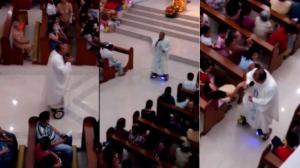 hoverboard-priest