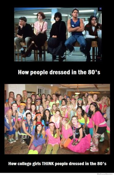 how-people-dressed-in-the-80