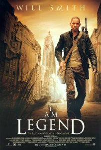 i-am-legend-movie-poster-2007-1020406185