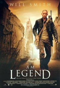 i-am-legend-movie-poster-2007-1020406185