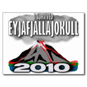i_survived_the_iceland_volcano_postcard-rac97e6b98d2d466ba8d52a628e19d801_vgbaq_8byvr_324